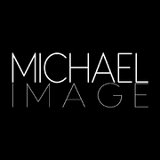 MichaelImage